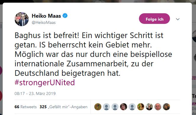 20190323 maas-tweet